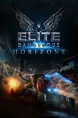 Buy Elite Dangerous - Microsoft Store