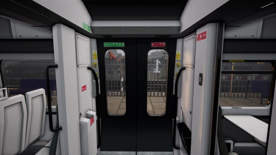 Train Sim World® 2020 Screenshot