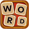 Word Connect (Free)