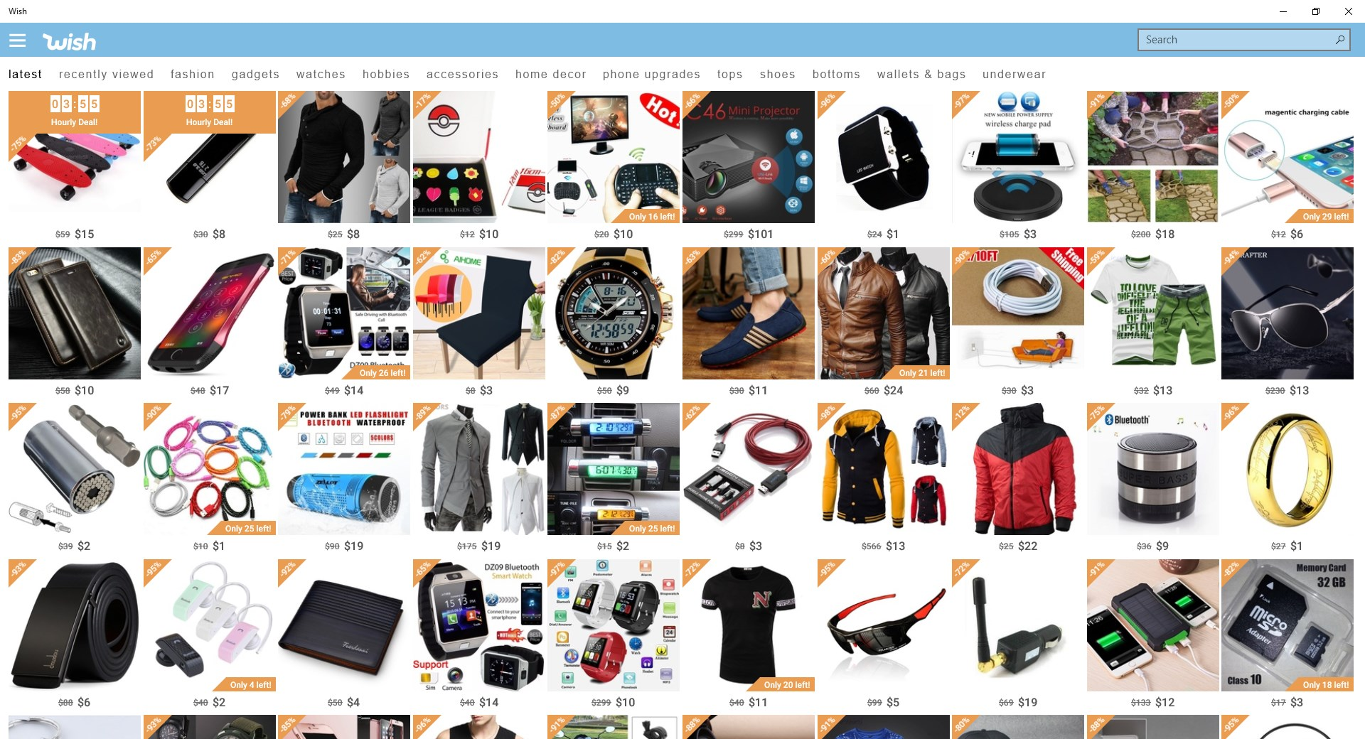 Fiesta Online Item Shop Deutsch