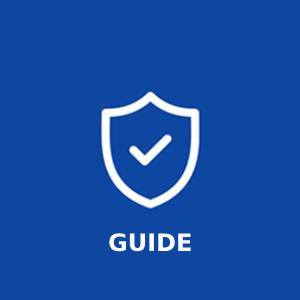 Antivirus Guide 2019