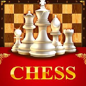 Get Chess Free Multiplayer - Microsoft Store