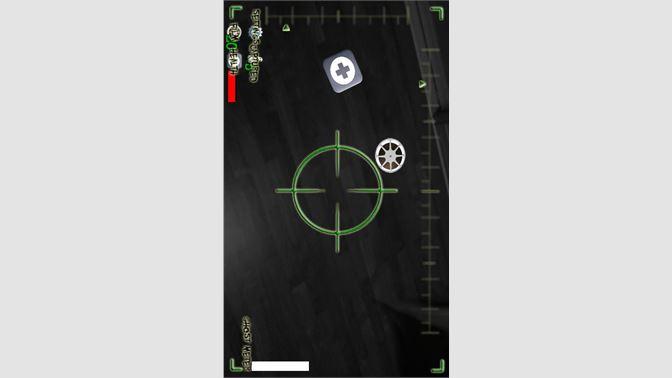 Screenshot 1  Screenshot 2  Screenshot 3  Screenshot 4 ... b58a7acf6f4f3