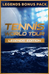 Buy Tennis World Tour - Nike® Official Outfit - Microsoft Store