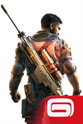 telecharger jeux pc complet gratuit windows 7
