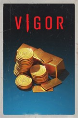Get Vigor - Microsoft Store