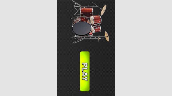 Buy Drum bateria Profissional - Microsoft Store