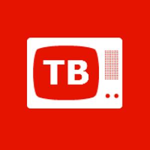 Русское ТВ