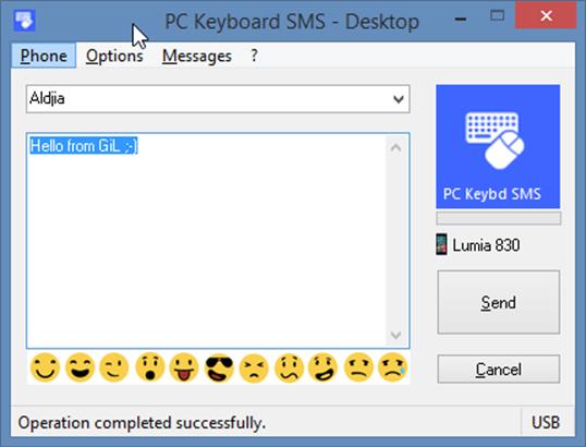 pc keyboard sms for windows 10 pc free download best windows 10 apps. Black Bedroom Furniture Sets. Home Design Ideas