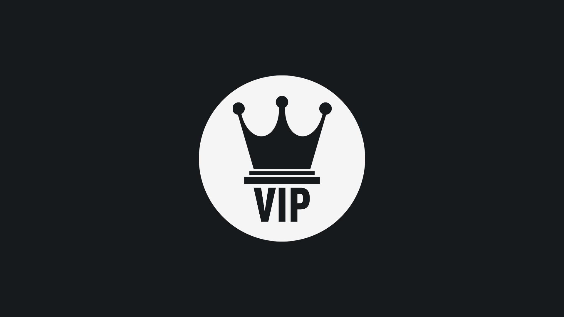 Forza Horizon 2 VIP
