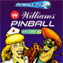 Pinball FX3 - Williams™ Pinball: Volume 6