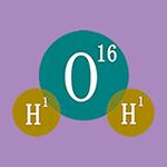 元素周期表.UWP