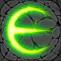 Get Eternium - Microsoft Store