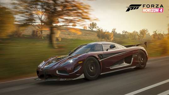 forza horizon 4 car pass for windows 10 pc free download. Black Bedroom Furniture Sets. Home Design Ideas