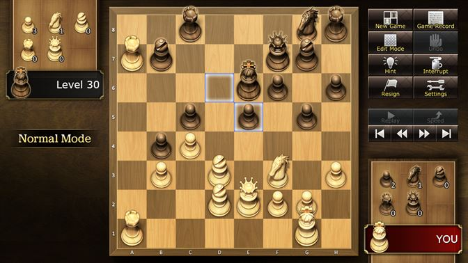 free chess software for windows 10