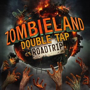 Zombieland: Double Tap- Road Trip Xbox One