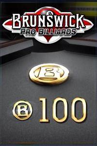 100 Brunswick Bucks
