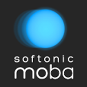 microsoft office 2016 free download full version softonic