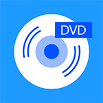 DVD Player - Fast Player for VLC and free trial