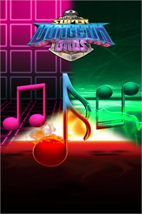 Carátula del juego 3-Pack Soundtrack Bundle