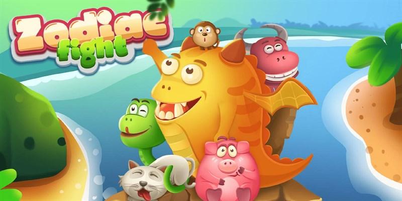 animal 2014 full movie download