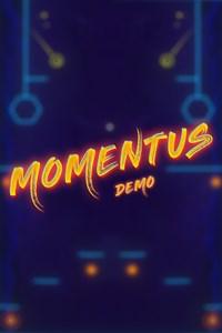 Momentus DEMO
