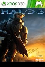 Buy Halo 3 Heroic Map Pack - Microsoft Store