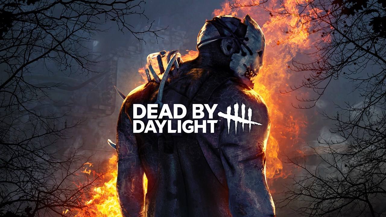 Buy Dead by Daylight Windows - Microsoft Store