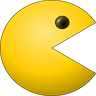 The Pacman Classic