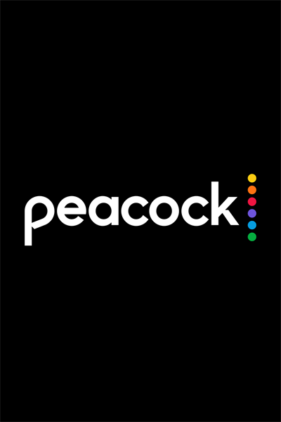 PeacockTV