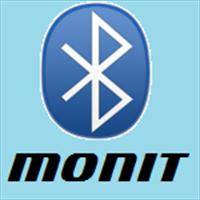 bluetooth com port windows 10