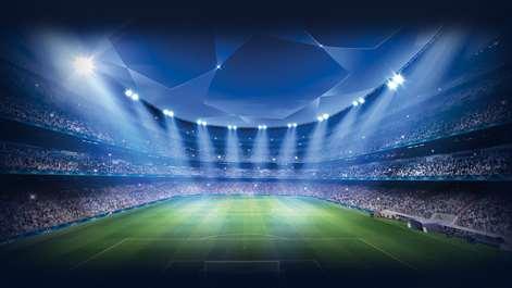 FootballQuizzScreenshots 1