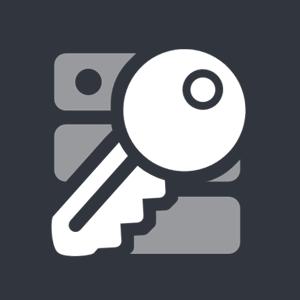 Buy SecureWord - Microsoft Store