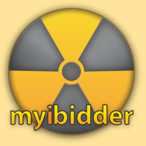 Get Myibidder Microsoft Store