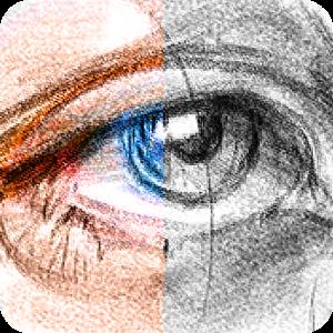 Buy Sketch Me Pro Microsoft Store
