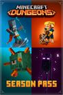 Minecraft Dungeons: Season Pass
