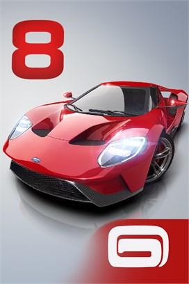 Neujahrsangebote – Apps & Spiele - Microsoft Store