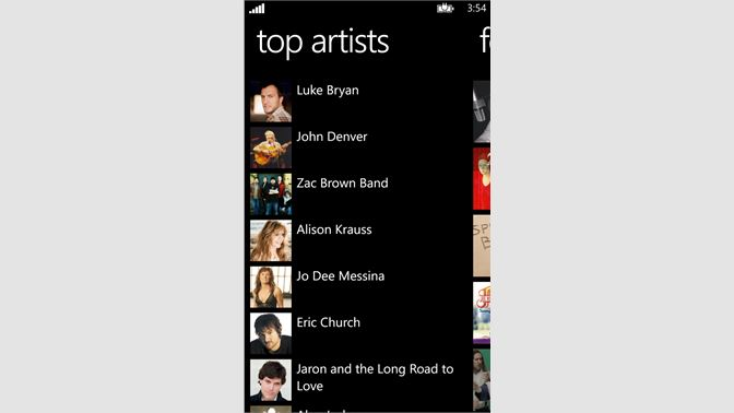 top 10 best ringtones for android mobile