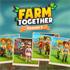 Farm Together - Season 1 Bundle