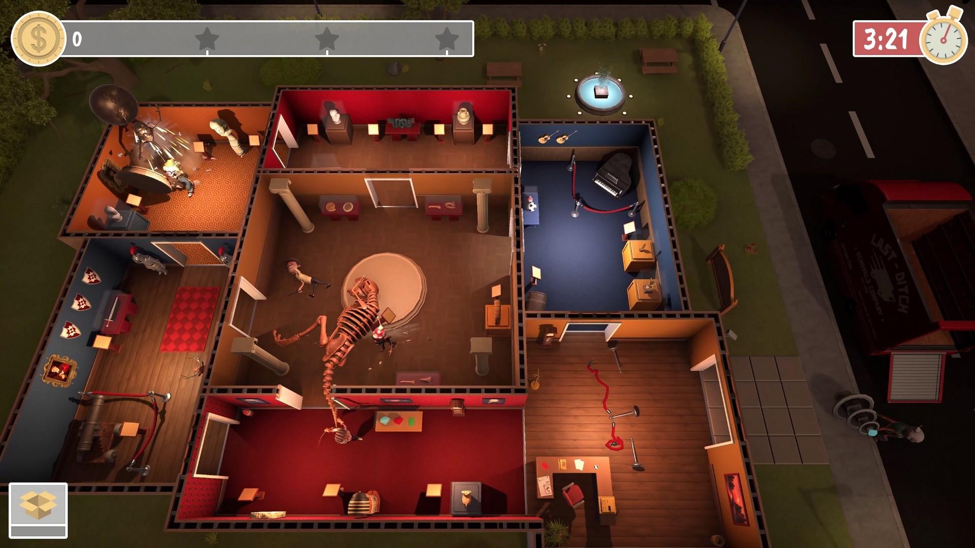 40+ бесплатных демо-версий выйдет на Xbox в рамках Summer Game Fest