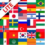 Travel Interpreter Lite