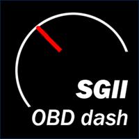 Get SGII to OBD dash PID - Microsoft Store