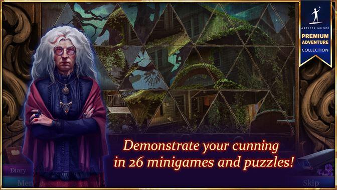 Get Demon Hunter 5: Ascendance - Microsoft Store