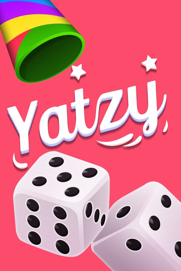 Get Yahtzee Online - Microsoft Store en-CA
