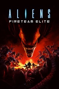 Aliens: Fireteam Elite выходит на приставках Xbox в конце августа