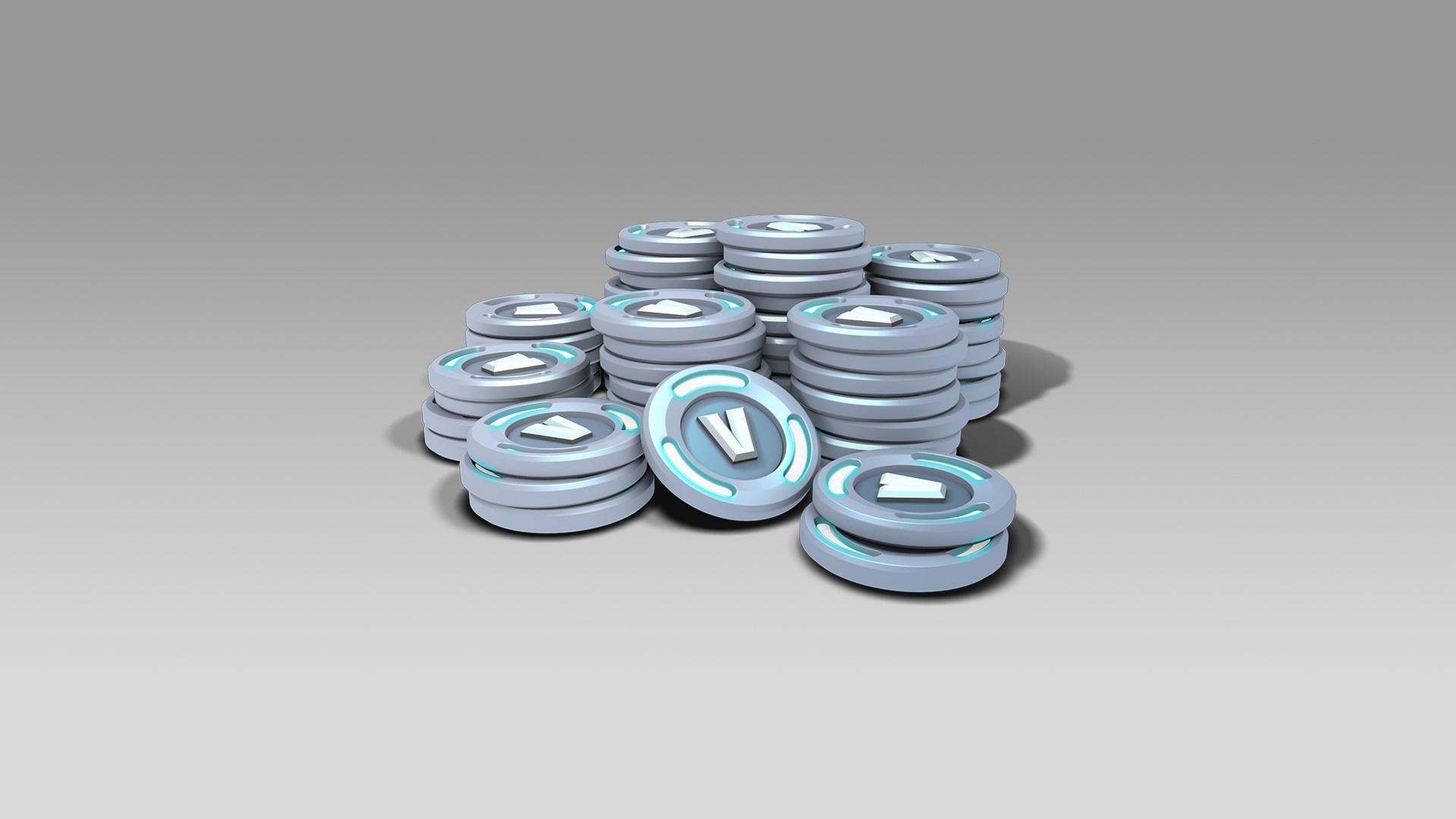 Buy Fortnite 10000 3500 Bonus V Bucks Microsoft Store En Ca