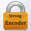 Strong Encoder Decoder (+ Advanced Hidden Vault for Private Pictures & Videos)