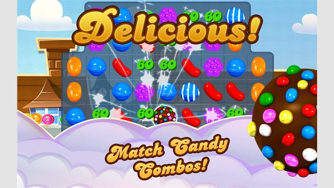candy crush saga apk download for windows phone