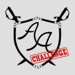 AA Challenge