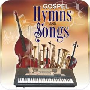 Get Gospel Hymns and Songs - Microsoft Store